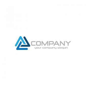 Logo #659362