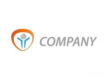 Logo #659474
