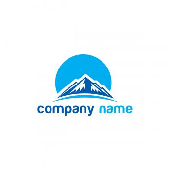 Logo #659818
