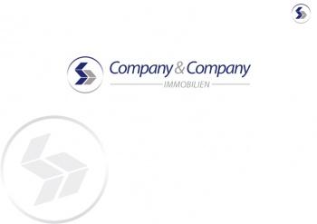 Logo #661454