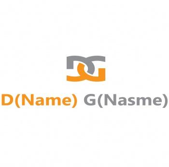 Logo #661597