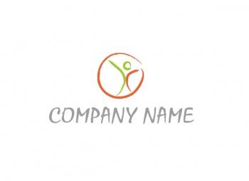 Logo #662268