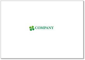 Logo #663191