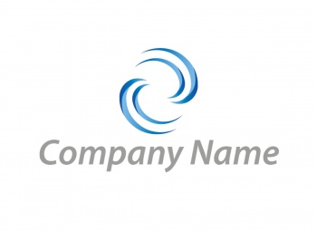 Logo #663923