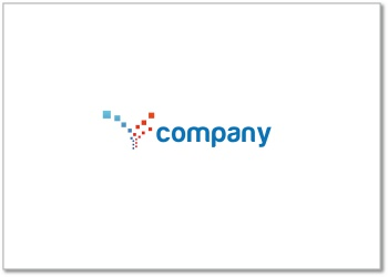 Logo #664173