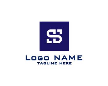 Logo #665139