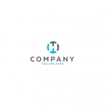 Logo #665846