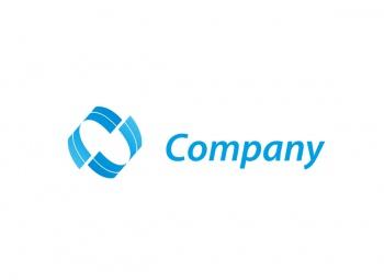Logo #665872