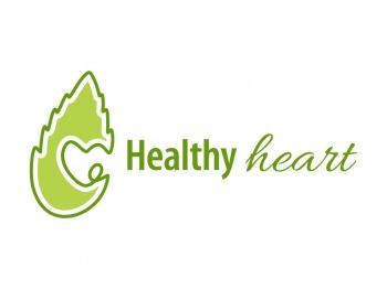 Logo #666121