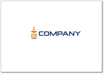 Logo #666767