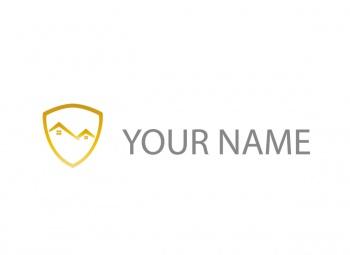 Logo #666972