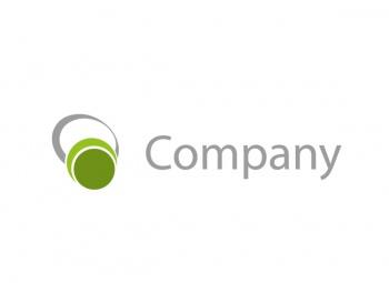Logo #667244