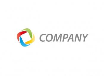 Logo #667565