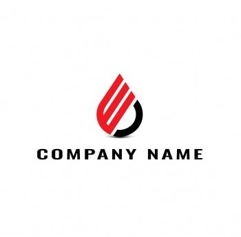 Logo #667935