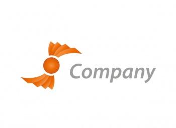 Logo #668456
