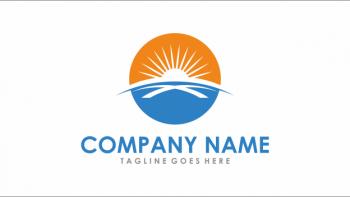 Logo #669127