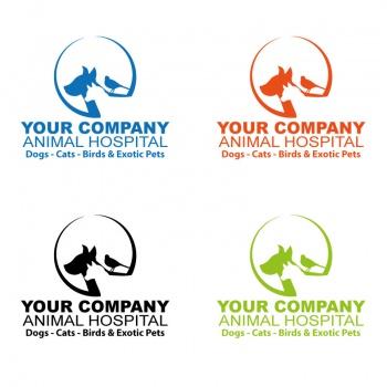 Logo #671752
