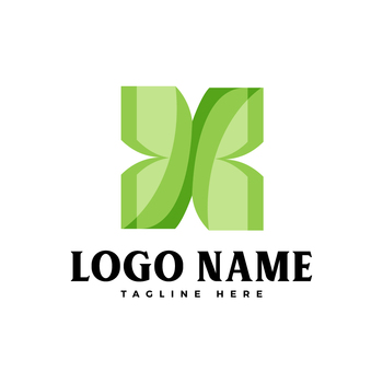 Logo #672191