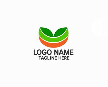 Logo #672221