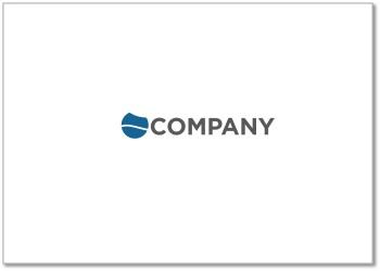 Logo #672233