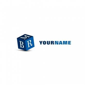Logo #672383