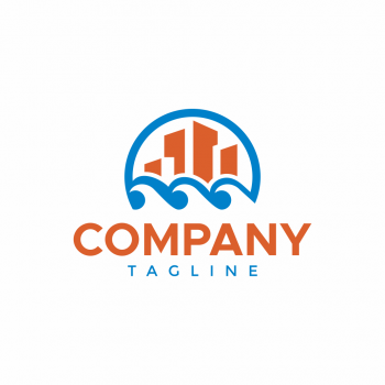 Logo #672485