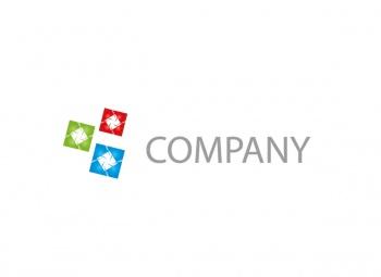 Logo #672531