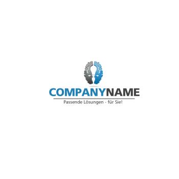 Logo #673593