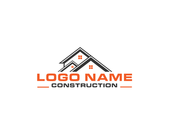 Logo #673867
