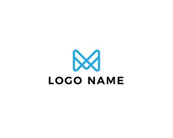 Logo #674394