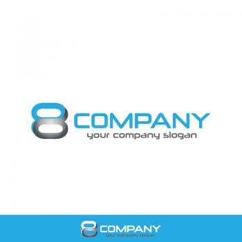 Logo #675166