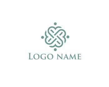 Logo #675471