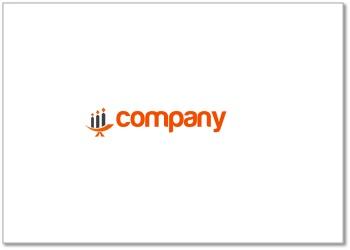 Logo #675984