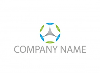 Logo #675986