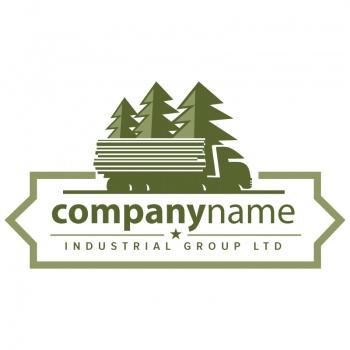 Logo #676747