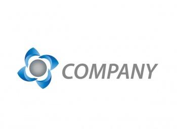 Logo #677573