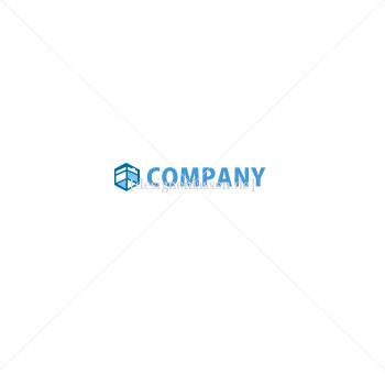 Logo #678488