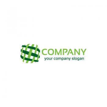 Logo #679741
