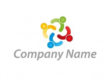 Logo #682317