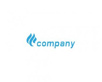 Logo #682413
