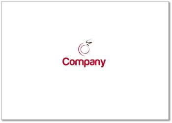 Logo #682497