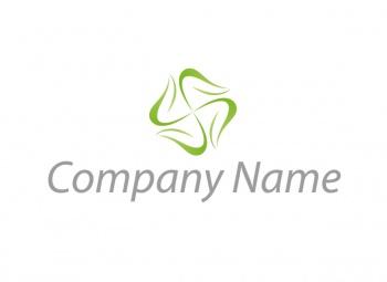 Logo #684415