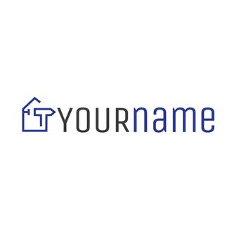 Logo #684763