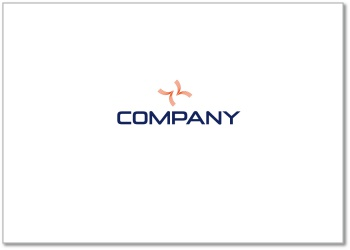 Logo #686136