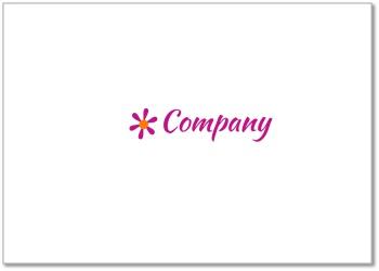 Logo #688365