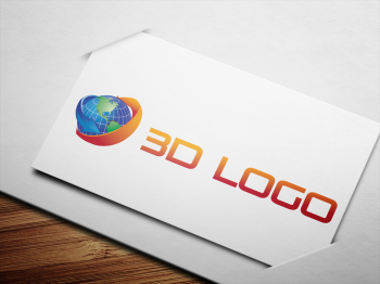 Logo #688661