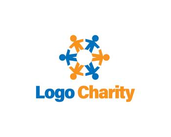 Logo #688834