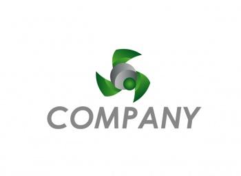 Logo #688921