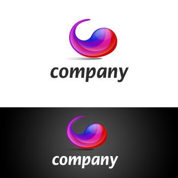 Logo #689217