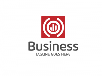 Logo #689459